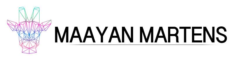 Maayan Martens